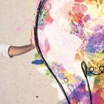 Comment favoriser la créativité en entreprise