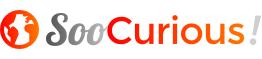 Logo-SooCurious