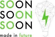 soonsoonsoon logo
