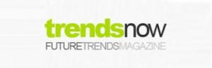 trends now logo